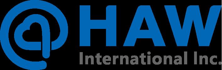 地域を主役にするシステム開発 / ハウインターナショナル