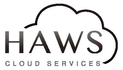 HAWSクラウドサービス | クラウドシステム構築のトータルサービス